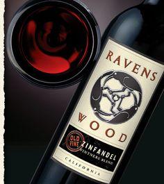 SILVER PALM  wine / vinho / vino mxm