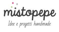 Illustrazioni all'uncinetto di Tuija Heikkinen San Valentino, Crochet Art, Homescreen, Jeans, Diy, Lavender, Fabrics, Bricolage, Do It Yourself