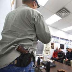 Legal victory in Washington for gun rights advocates  http://a.msn.com/r/2/BBtaHS9