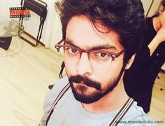 G V Prakash Kumar's busy schedule as an actor