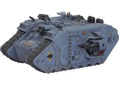 Jabba The Hutt, Battle Tank, War Machine, Warhammer 40k, Godzilla, Futuristic, Science Fiction, Star Wars, Games