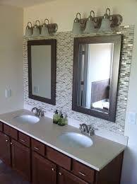 X Amaya Blend Wood Plank Porcelain Tile High Definition