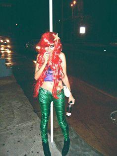 @Stacey Grabowski !! Costume for ya!!