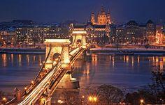 Tatilim geldi yine. Bu kez yurtdışı tatili planlıyorum. Budapeşte bu seferki durağım olacak. Hafta sonu Tuna nehrinin kıyısında kahvemi yudumlamak harika olacak. Tatilimi Jolly Tur ile planlayacağım. Jolly Tur'un avantajlı Budapeşte turlarına siz de bir göz atmalısınız. Budapeşte Macaristan Turu: http://www.jollytur.com/budapeste-turlari