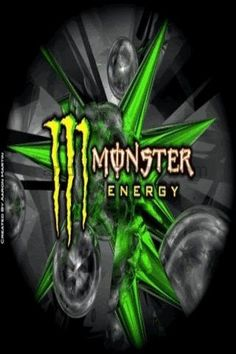 Monster energy wallpapers impremedia pics of monster signs monster energy logo wallpaper voltagebd Choice Image