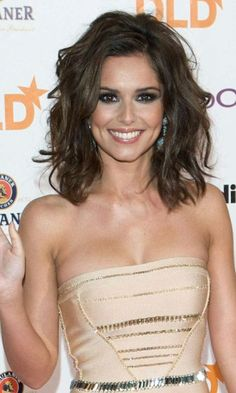 3f9184d1ed72 59 Best Cheryl cole images