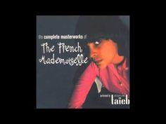 Musique des publicités (Si Lolita - Lolita Lempicka) / (Les 3 Suisses) Il est…