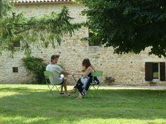 4 chambres d'hôtes 3 épis de charme http://www.lafermedemyriam.com/tarifs