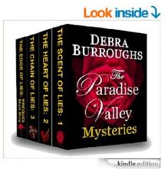 Suspense, thriller, amateur sleuth, small town, legal, box set, anything and everything is represented in today's cheap Kindle mysteries 7/11/14!