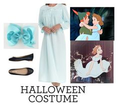 """""""872 (DIY Halloween Costume)"""" by c-a-t-20 ❤ liked on Polyvore featuring Miss Elaine, Armani Jeans, halloweencostume and DIYHalloween"""