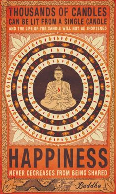 ~Sutra of 42 Sections.                         <3 Love Expands the More you Share Love <3