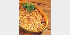 Easy Cooking, Macaroni And Cheese, Salads, Spaghetti, Good Food, Food And Drink, Dinner, Ethnic Recipes, Koti