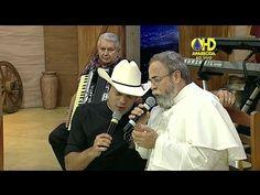 Aparecida Sertaneja   Padre Alessandro - Não dá mais pra voltar - 27 de ...