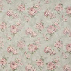 Meadow Coral Orange Persimmon Light Green Pink Rose Floral Damask Jacquard Prints Upholstery Fabric by the yard KOVI http://www.amazon.com/dp/B00KAGIXRG/ref=cm_sw_r_pi_dp_6PK9vb13HXP3V