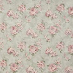 Meadow Coral Orange Persimmon Light Green Pink Rose Floral Damask Jacquard Prints Upholstery Fabric by the yard KOVI http://www.amazon.com/dp/B00KAGIXRG/ref=cm_sw_r_pi_dp_6PK9vb13HXP3V