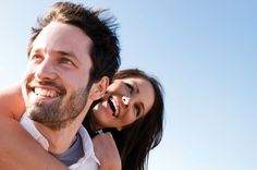 Don't let finance ruin romance. Here are #money rules to keep in mind for your matrimony.