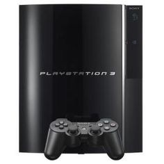 A recent update for the PlayStation 3 has bricked the console for a number of users, forcing Sony to yank that update as it looks into the issue. Read this article by Lance Whitney on CNET News. via @CNET