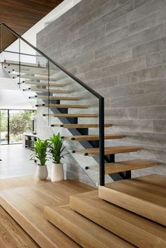 26+ Luxury Glass Staircase Design Ideas. Below are the Glass Staircase Design Ideas. This article about Glass Staircase Design Ideas was posted under the category by our team at March 4, 2019 at 4:49 pm. Hope you enjoy it and don't forget to share this post.  #home #decor #ideas #26+ #luxury #glass #staircase #design #ideas