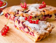 Quiche, Sushi, Food And Drink, Sweets, Baking, Ethnic Recipes, Recipes, Deserts, Ideas