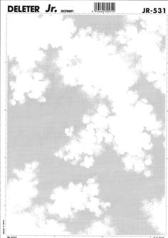 clouds_4_by_screentone.jpg (2069×2933)