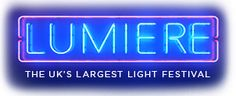 The Lumiere Durham light festival returns in November Produced by Artichoke. Durham City, London 2016, Festival Lights, Light Installation, Neon Lighting, Places To See, Things To Do, November 2015