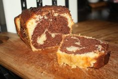 Sweets Cake, Cake Recipes, French Toast, Cooking Recipes, Bread, Cookies, Baking, Breakfast, Kitchens