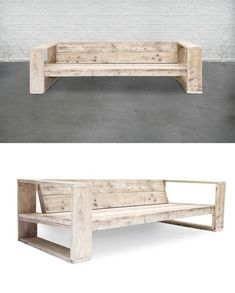 Стена Mobilia, Pallet Furniture, Furniture Chairs, Outdoor Furniture Plans, Kids Furniture, Rustic Furniture, Furniture Projects, Bedroom Furniture, Furniture Design
