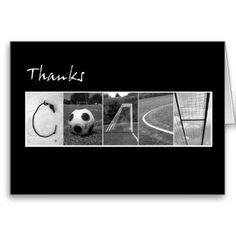 >>>Best          Thanks Coach Soccer Card           Thanks Coach…