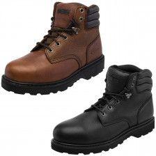 Knapp Footwear ideas | footwear, boots