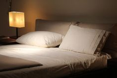 strip poker by muy x manga couche pinterest poker. Black Bedroom Furniture Sets. Home Design Ideas
