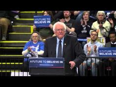 Sanders Applauds Grassroots New York, Calls for National Fracking Ban | Common Dreams | Breaking News & Views for the Progressive Community