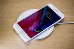 The best ways to sell or trade in your iPhone