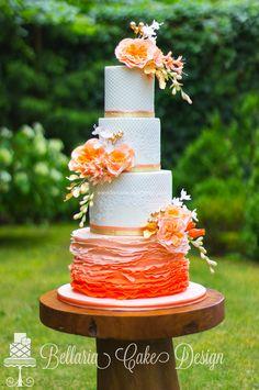 http://www.bellariacakesdesign.nl/wordpress/wp-content/uploads/2015/08/Orange-wedding1.jpg