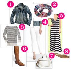 October Outfits, Fall Outfits, Summer Outfits, Casual Outfits, Casual Clothes, Napa Valley Style, Napa Style, My Style, Country Casual
