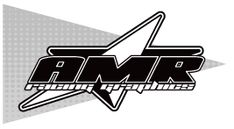 Honda CRF450R Graphic | Stickers and Decals | Honda CRF450R Graphics