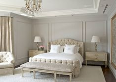 http://homester.com.ua/design/apartments/moldingi-na-stenah/