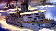 Battle of Tsushima