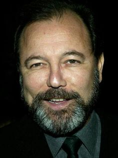 Ruben Blades at 65!!! I love him