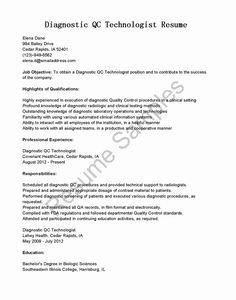 Self Employed Resume Template - http://www.resumecareer.info/self ...
