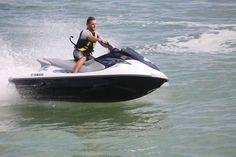 Jet Skiing in Langebaan on the West Coast with Elite Wetbikes. Searching for an adventure? Look no further than our 10 km jetski ride on the beautiful Langebaan Lagoon, one of South Africa's favourite holiday destinations. Ski Hire, Adventure Activities, Windsurfing, Jet Ski, White Sand Beach, Holiday Destinations, West Coast, Skiing, National Parks