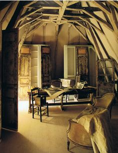 the-french-country-house-trouvais-2.jpg (2480×3229)