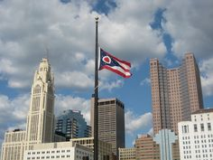Ohio's Local Governments Head to Boot Camp