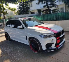 That is one angry looking X5 M  Photo and owner @d_baglo  #ExoticSpotSA #Zero2Turbo #SouthAfrica #BMW #X5m