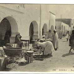 Un Bazar à Biskra Algérie ______________________________________________________________________________________ #algérie#algerien#dz#alger#paysage#biskra #tunisia#lybia#mauritania#sudan#egypt#saudiarabia#ksa#uae#qatar#dubai#kuwait #jordan#palestine#iraq#turkey#istanbul#france#paris#usa #follow4follike4followlow#y#like4like#likeforlike#followers
