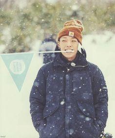 KON - 바비 / Bobby - 김지원 / Kim JiWon