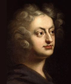 Henry Purcell (1659-1695) is generally considered one of England's greatest composers; although he incorporated Italian and French elements into his music, he created a uniquely English sound within the Baroque style.