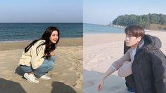 """The Mermaid Prince"" Web Drama): Cast & Summary Hyeri, Web Drama, True Identity, Fantasy Romance, Child Actors, Boys Over Flowers, Nayeon, Summary, Dramas"