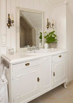 love the sconces, for lighting, for ambiance.