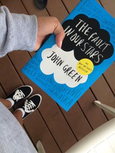tfios tumblr photography - Google Search Tfios, Tumblr Photography, The Fault In Our Stars, John Green, Drink Sleeves, Good Books, Dyi, Google Search, Great Books