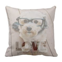 Hipster Photograph Artwork - Love Shade Overlay Throw Pillow. >>> Find out more at the image link